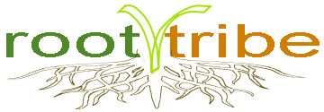Root Tribe